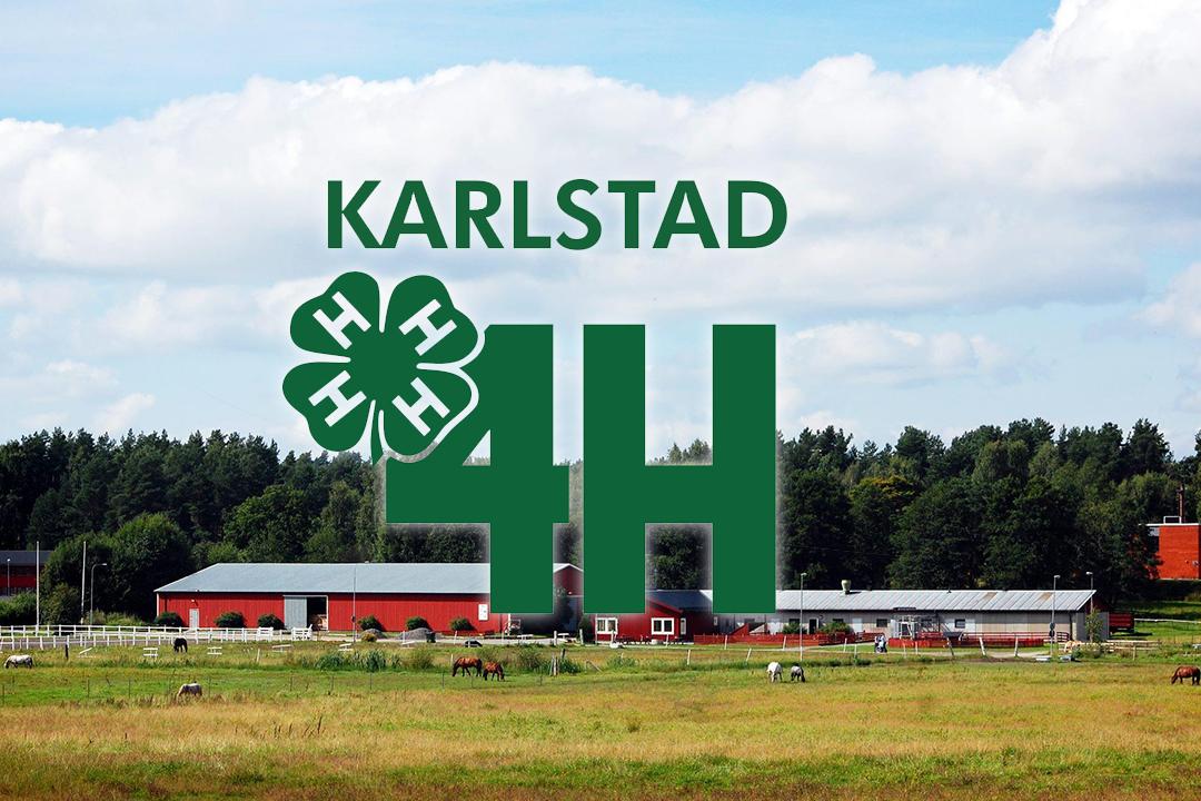 Karlstad-4H