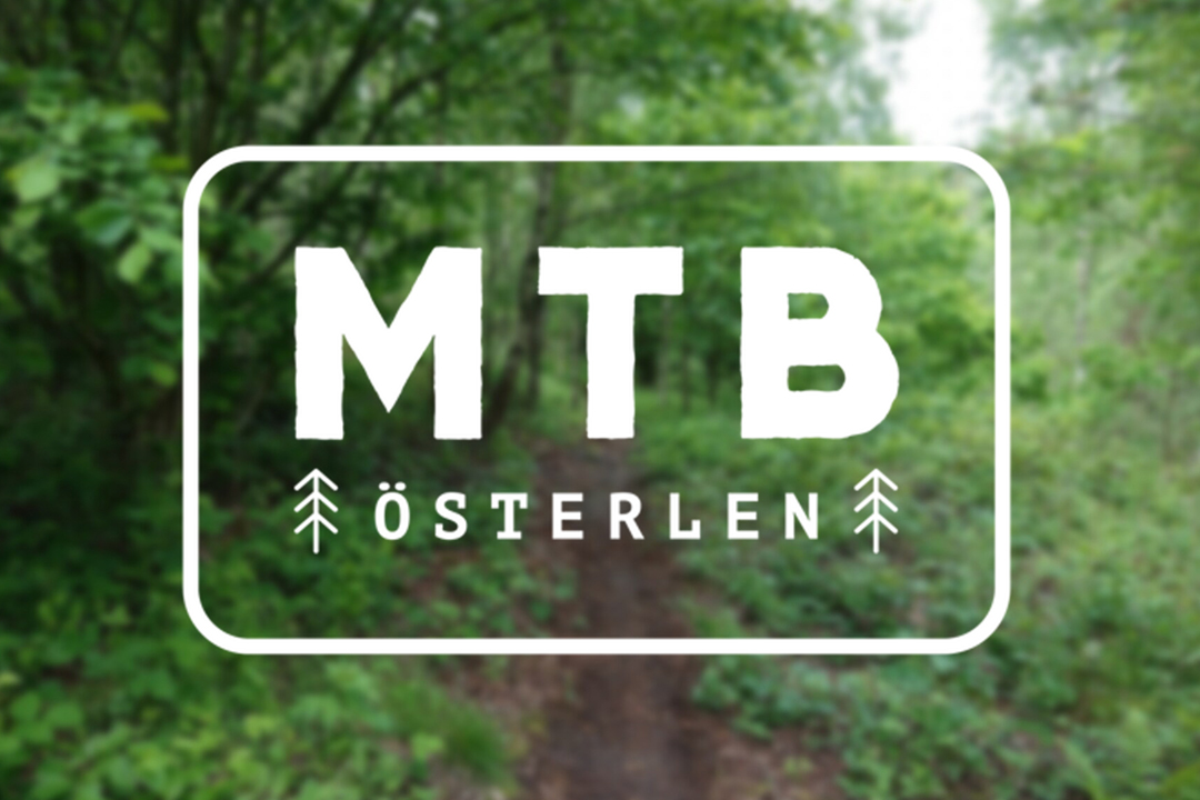mtb-logo-04